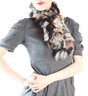 Fulares - bufandas - pashminas