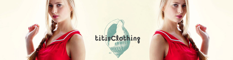 Titis Clothing