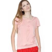 Camiseta Hilda Nude