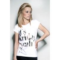 Camiseta It's Friday Chica