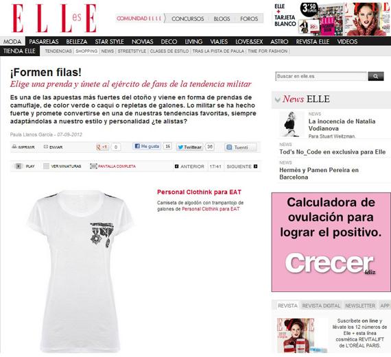 vestidos online, comprar vestidos por internet, la mejor tienda online de vestidos, moda online, moda femenina online